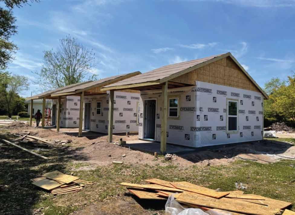 Hand-in-Hand-of-Glynn,-Brunswick-GA---Tiny-homes-community-2
